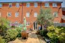 Rear Property & Gardens