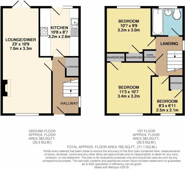 9OldRiverDenemadPO76UX-floorplan.JPG