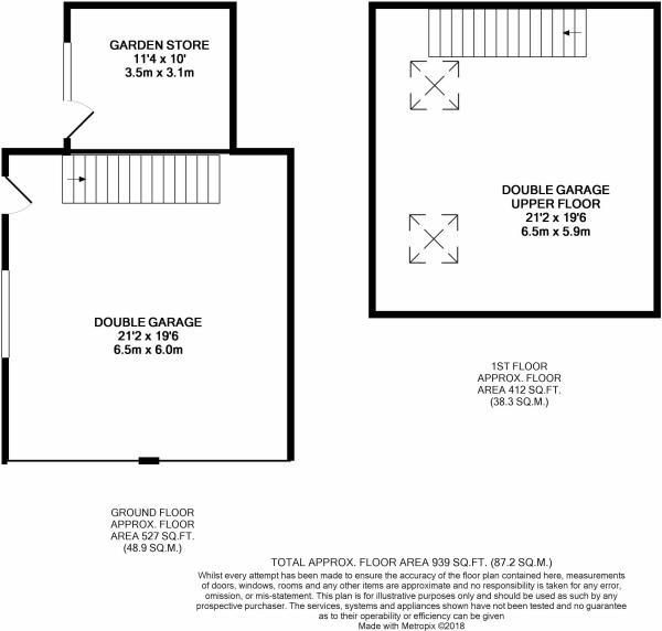 Floor plan garage.JPG
