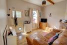 Woodfield Cottages, Maldon Lounge