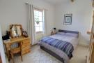 Woodfield Cottages, Maldon Bedroom Two