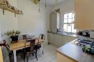 Woodfield Cottages, Maldon Kitchen