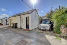 Woodfield Cottages, Maldon Driveway & Workshop/Utility