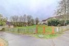 Tighfield Walk, Chelmsford, CM3 (5)