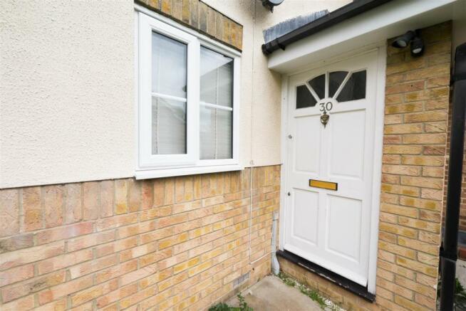 front door_.jpg