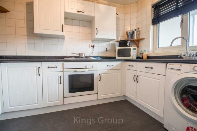 Kitchen_.jpg