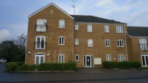 Photo of Monkstone Court, Rumney, Cardiff