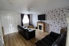 12 Linton Plc Lounge 1