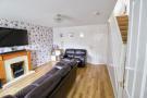 12 Linton Plc Lounge 2
