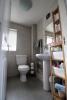 12 Linton Plc Bathroom 2