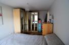12 Linton Plc Bedroom 1.2
