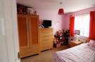 12 Linton Plc Bedroom 2.2