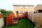 12 Linton Plc Garden 2