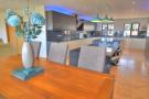 Kitchen diner 1