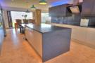 Kitchen diner 3