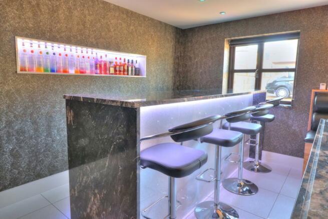 Bar Room 3