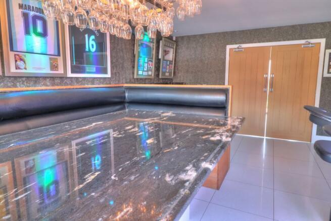 Bar Room 4
