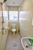 106 Daniel House Wet Room