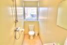 106 Daniel House Wet Room 2