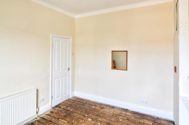 Bingley Road Bed 2