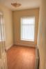 Bingley Road Bedroom 3