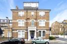 Hazlitt House 12