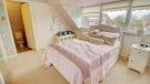 Bedroom Two (to en suite)