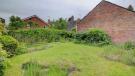 Rear Garden (alt angle)