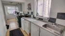 Kitchen (full length)