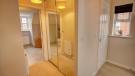 Dressing Room to En Suite