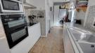 Kitchen (alt angle)