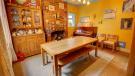 Dining Room (alt angle)