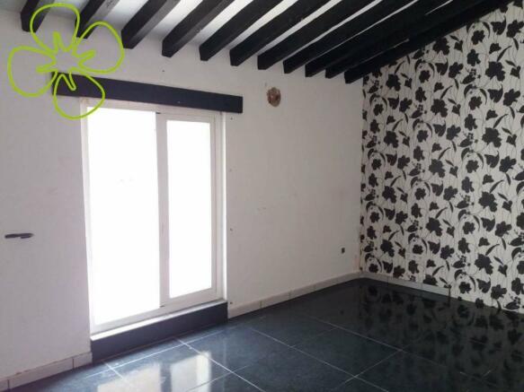 6 bedroom village house for sale in andalucia  almer u00eda