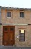 Town House for sale in Valencia, Alicante, Pego