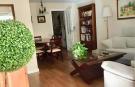4 bedroom Ground Flat for sale in Andalucia, Cádiz...