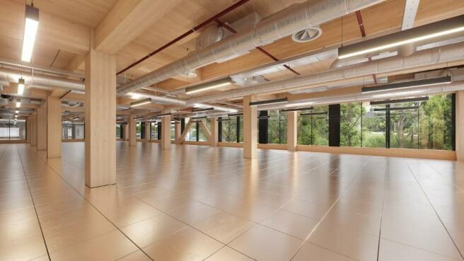 Floorplate (1)