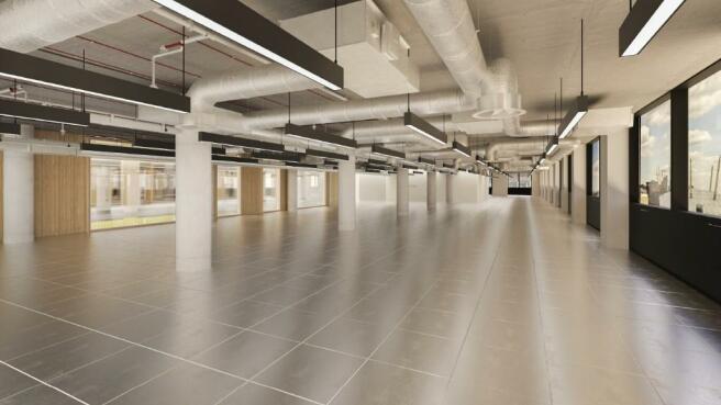 Floorplate (2)