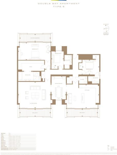 3 bed floor plan.jpg