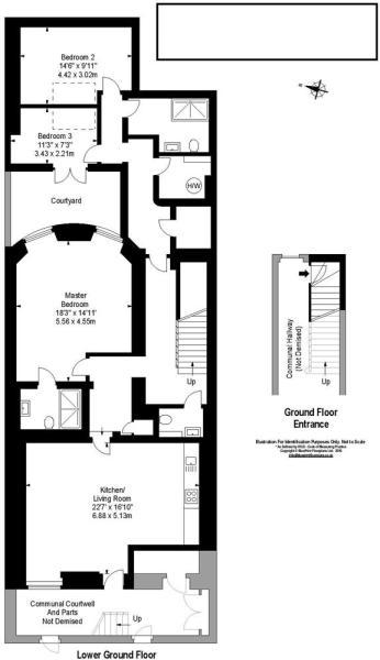 84_Gloucester_Place_(BluePrint)_Flats_v_floor_plan