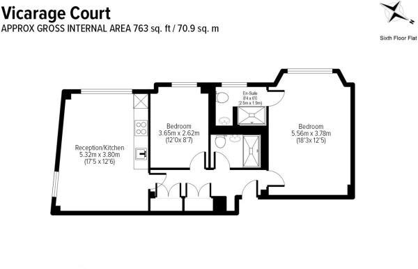 Vicarage Court Floor Plan.jpg