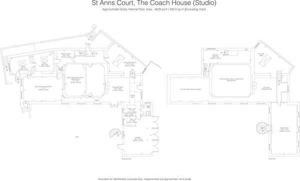 Coach House Floorplan.jpg