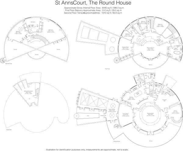 Round House Floorplan.jpg
