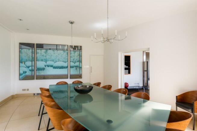 17 RH Dining Room.jpg