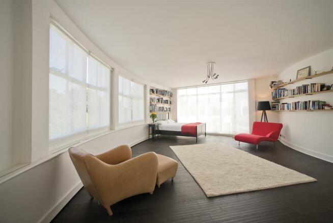 23 RH 2nd Floor Bedroom.JPG
