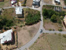 Land for sale in Apes Hill, St James