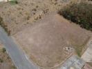 Land for sale in Maynards, St Peter