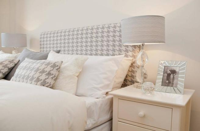 Brampton bedroom 3 - Gateway Gardens
