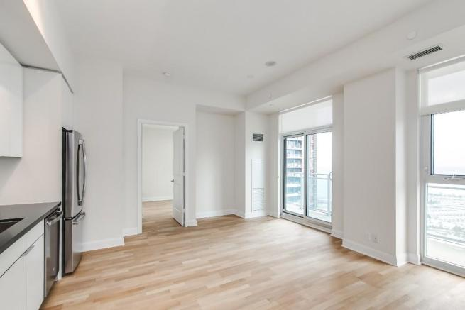 2 bedroom apartment for sale in toronto ontario canada - 2 bedroom apartments in toronto canada ...