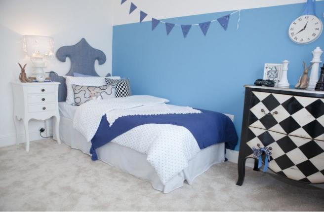 The Dunes Palmerston Bedroom 2