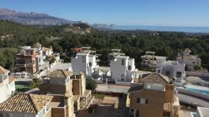Photo of La Nucía